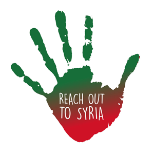 Reach Out To Syria